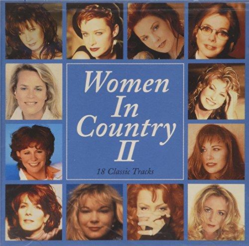 Shelby Lynne - Women in Country 2