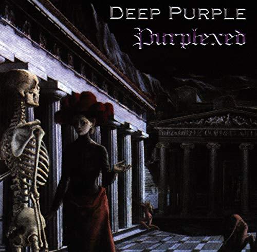 Deep Purple - Purplexed By Deep Purple