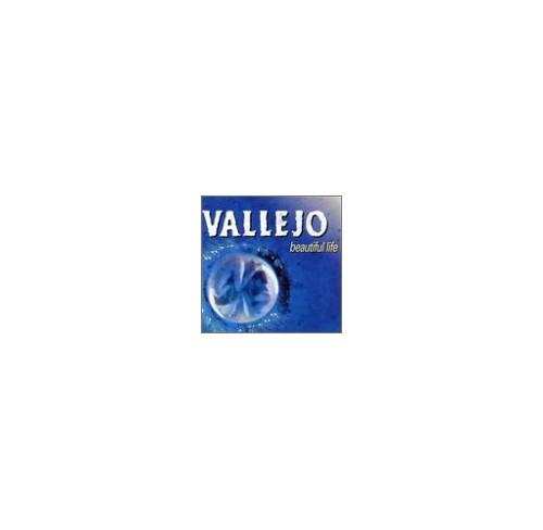 Vallejo - Beautiful Life