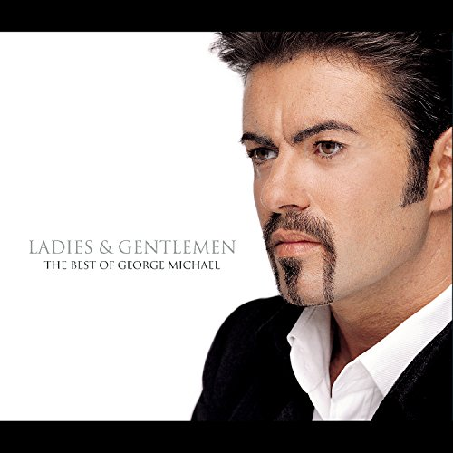 George Michael - Ladies and Gentlemen: Best Of By George Michael