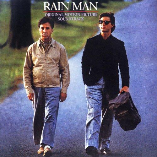 Rain Man / Original Motion Picture Soundtrack