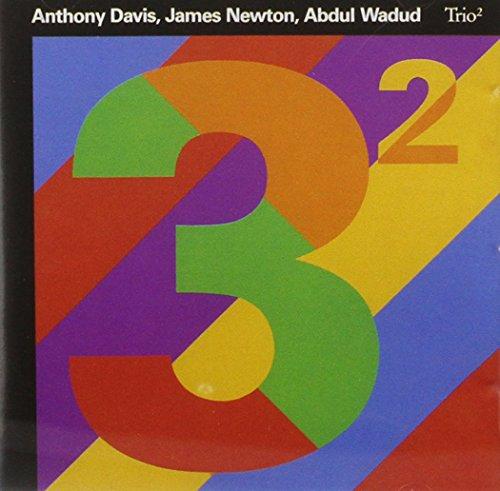 Wadud - Trio 2