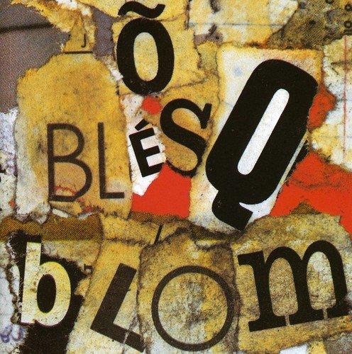 Titãs - Blesq Blom