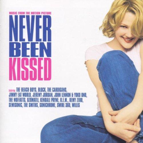 Original Soundtrack - Never Been Kissed Ost