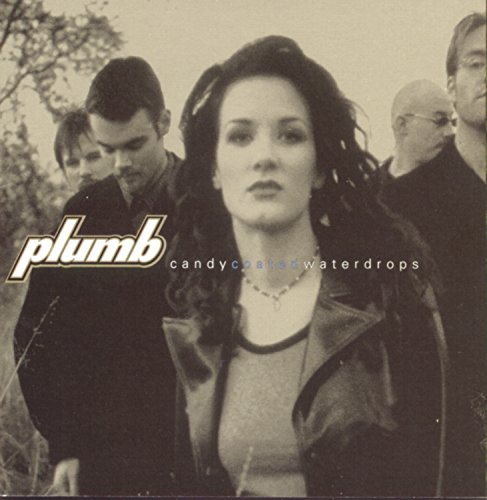 Plumb - Candycoatedwaterdrops