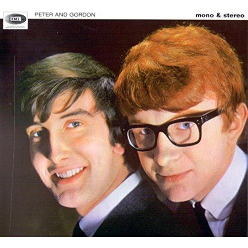 Peter & Gordon - Peter and Gordon