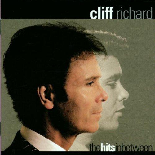 Richard, Cliff - The Hits Inbetween