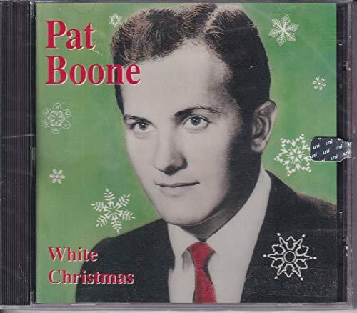 Boone, Pat - Merry Christmas