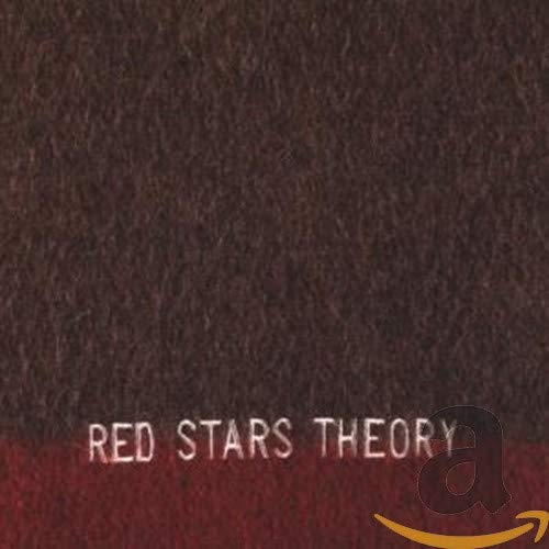 Red Stars Theory - Life in a Bubble Can