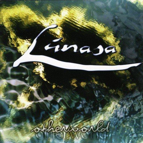 Lunasa - Otherworld By Lunasa