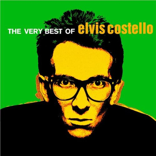 Costello, Elvis - The Very Best Of