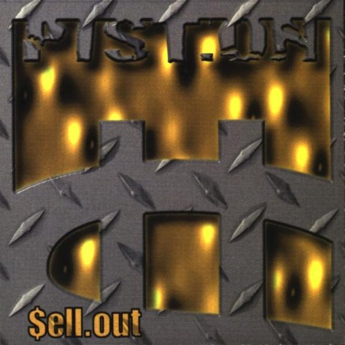 Pist.On - Sell.Out