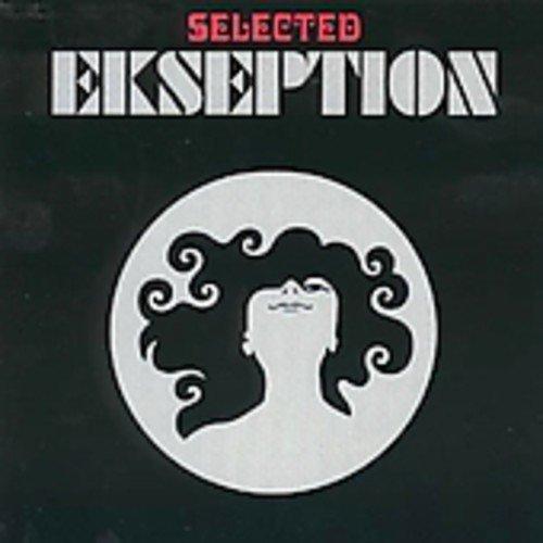 Ekseption - Selected Ekseption