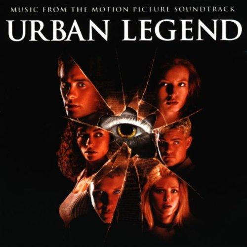 Ost - Urban Legend
