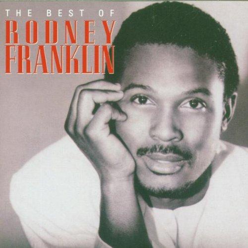Rodney Franklin - Best of