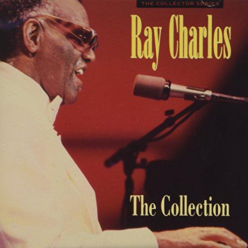 Charles, Ray - Ray Charles Collection
