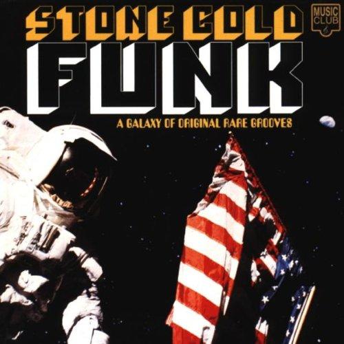 Stone Cold Funk