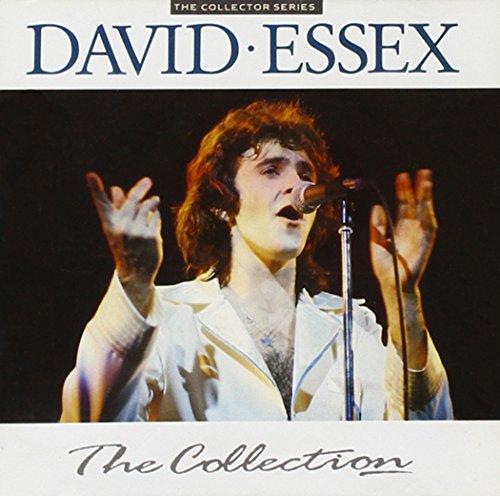 David Essex - David Essex: The Collection