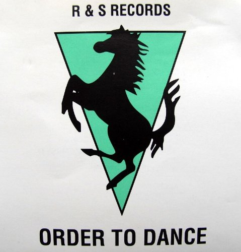 Order To Dance