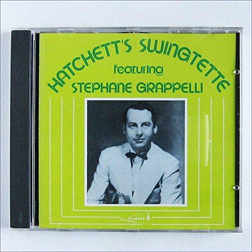 Hatchett's Swingtette - Hatchett's Swingtette