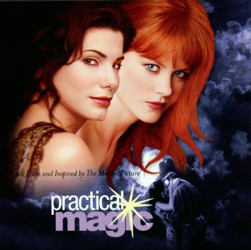 Original Soundtrack - Practical Magic: Original Soundtrack By Original Soundtrack