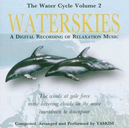 Various - Waterskies Water Cycle V2