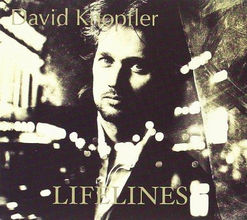 Knopfler, David - Lifelines