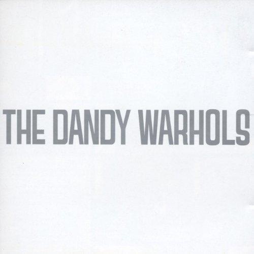 The Dandy Warhols - Dandys Rule OK