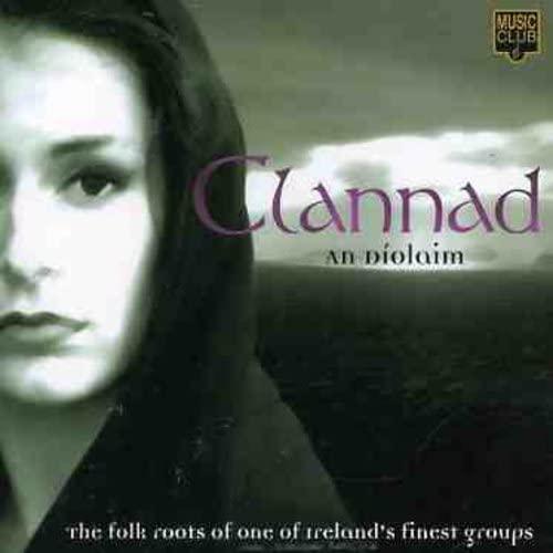 Clannad - An Diolaim