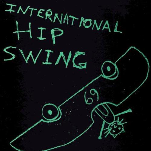 Various - International Hip Swing