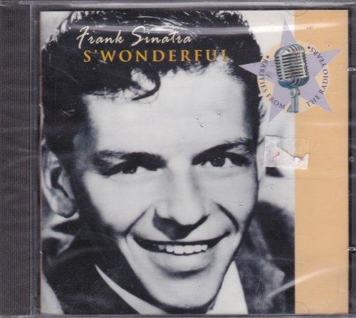 S'Wonderful-Rarities From Radi By Frank Sinatra