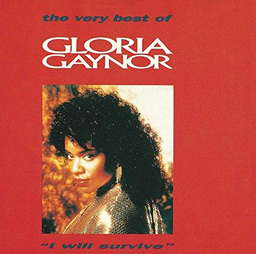 Gaynor, Gloria - I Will Survive: the Best of Gloria Gaynor By Gaynor, Gloria