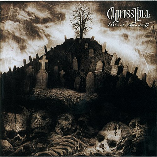 Cypress Hill - Black Sunday By Cypress Hill
