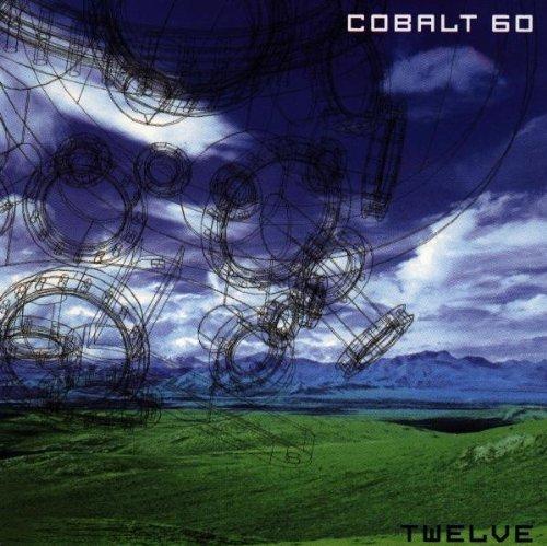 Cobalt 60 - 12