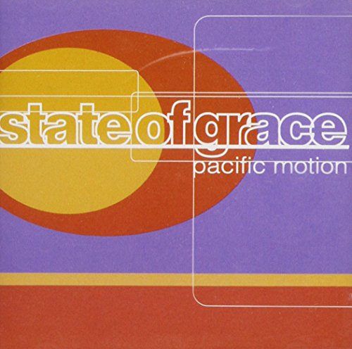 State of Grace - Pacific Motion