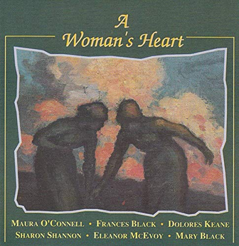 A Woman's Heart By Various