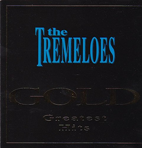 Tremeloes, the - Tremeloes/Gold