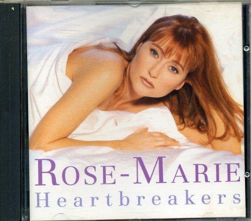 Rose Marie - Heartbreakers