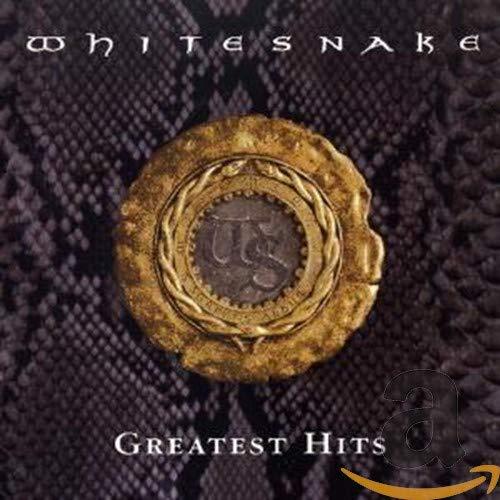 Greatest Hits By John Sykes