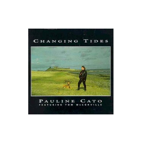 Changing Tides By Pauline Cato