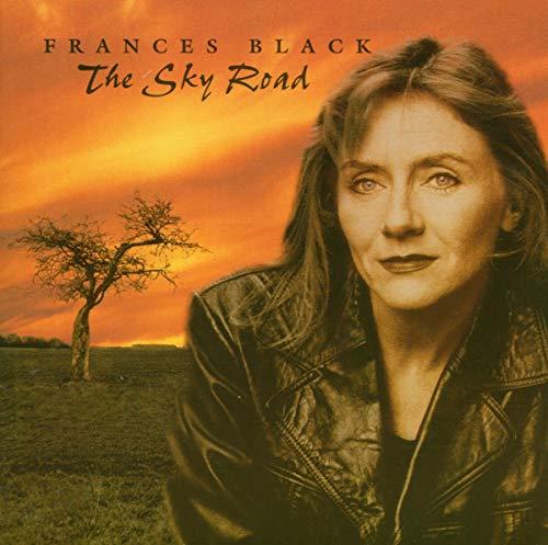 Frances Black - Sky Road By Frances Black