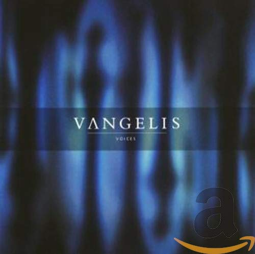 Vangelis - Voices