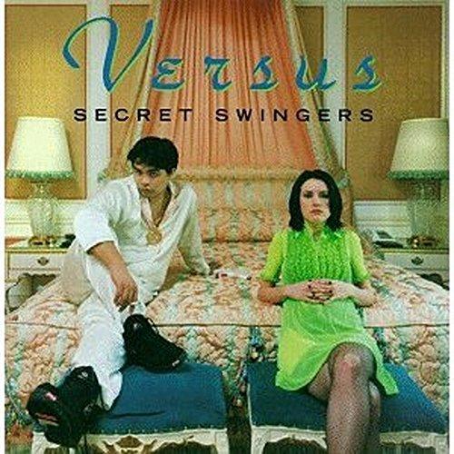 Versus - Secret Swingers