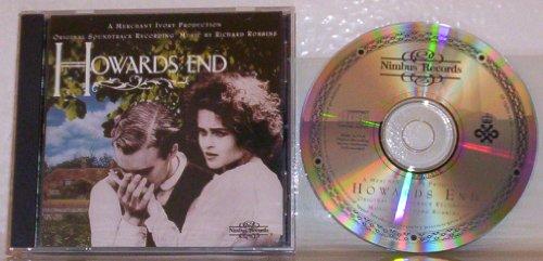 Various - Howards End