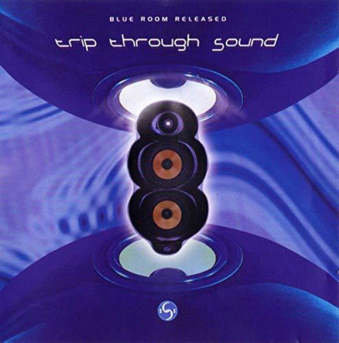 Various - Trip Through Sound