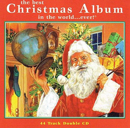 Gary Glitter - The Best Christmas Album in the World ...Ever! By Gary Glitter