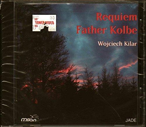 Requiem Pere Kolbe