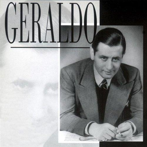 Geraldo - Geraldo Centenary Celebration