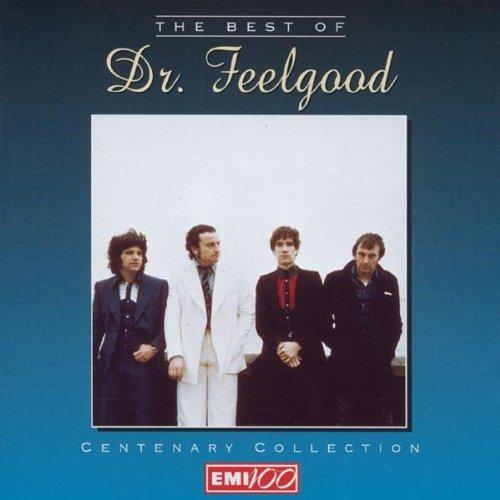 Dr Feelgood - Dr Feelgood Best