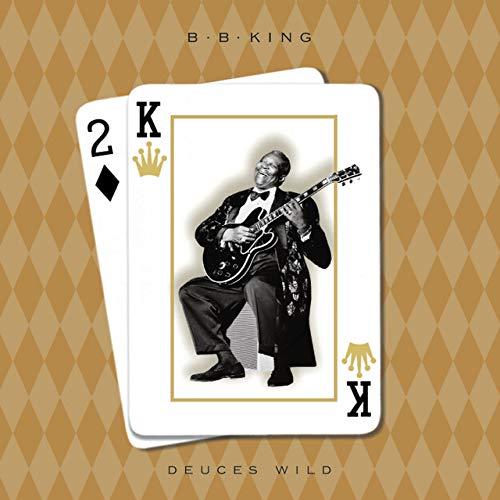 Bb King - Deuces Wild